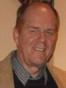 Daniel Eugene Hibbard