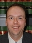 Washington Constitutional Law Attorney Greg Overstreet