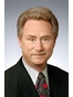 San Francisco Agriculture Attorney Stephen Bruce Peck