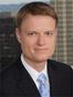 San Francisco Insurance Law Lawyer Brian Daniel McDonald