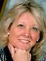 Susan H Witting