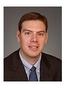Del Mar Patent Infringement Attorney Eric Witt