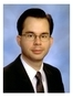 Seattle Health Care Lawyer Jeffrey Bennett Youmans