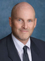 Concord Personal Injury Lawyer Douglas A. Prutton
