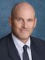 Contra Costa County Insurance Law Lawyer Douglas A. Prutton