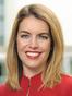Seattle Medical Malpractice Attorney Lisa Kay Wiese
