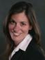 Encino Criminal Defense Attorney Susan Morris Haber