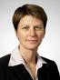 Albany Antitrust / Trade Attorney Elizabeth Cheryl Pritzker