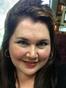 Sacramento County Litigation Lawyer Amie Collins Mctavish