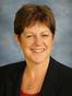 Glendale Medical Malpractice Attorney Laura Ciegler McLennan