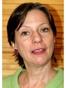 Los Angeles Medical Malpractice Attorney Susan Pintar