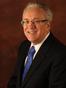 Santa Clarita Family Law Attorney Rand Elliott Pinsky
