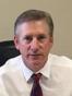 Butte County Personal Injury Lawyer Martin Shaun McHugh
