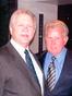 Carson Employment / Labor Attorney Steven R. Pingel