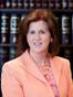 Paoli Insurance Law Lawyer Mary Ellen Fitzgerald Pina