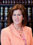 Paoli Commercial Real Estate Attorney Mary Ellen Fitzgerald Pina