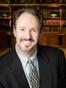 Sacramento County Estate Planning Attorney Graham Barton McDougal