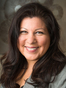Oceanside Estate Planning Attorney Melissa Loreen Rodriguez