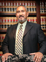 Indio Criminal Defense Attorney Mario Rodriguez