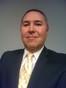 San Luis Rey Workers' Compensation Lawyer Manuel Jaime Rodriguez Jr