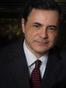 San Diego Immigration Attorney John R Rodriguez