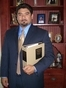 Kentfield Criminal Defense Attorney Francisco J Rodriguez