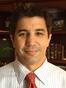 Carlsbad Criminal Defense Attorney Daniel Luis Rodriguez