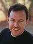 Los Angeles Entertainment Lawyer Kenneth Allan Helmer