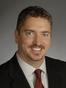 Greece Business Attorney Christopher Robert Rodi