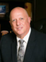 Ventura County Litigation Lawyer Richard Alan Rodgers