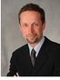 San Francisco Ethics / Professional Responsibility Lawyer John Gerald Heller