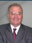 Mcclellan Criminal Defense Attorney Donald Herbert Heller