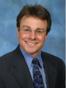 Shasta  Lawyer Benjamin Karl Helfman