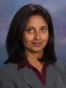 Laguna Woods Immigration Attorney Sunita Boddu