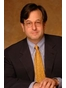 San Francisco Discrimination Lawyer Stephen Jay Hirschfeld