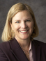 Oregon Land Use / Zoning Attorney Anita H Grinich