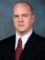 Newport Beach Land Use / Zoning Attorney Douglas Aaron Hedenkamp