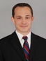 West Los Angeles, Los Angeles, CA Mergers / Acquisitions Attorney Andrew Karsten Hirsch