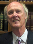 Burbank Personal Injury Lawyer Ronald William Hedding