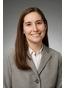 Los Angeles Banking Law Attorney Kerri Anne Lyman