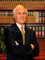 La Habra Child Support Lawyer Barry Joseph Wishart