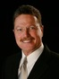 Victor Construction / Development Lawyer Randy Dale Roxson