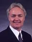 San Diego Venture Capital Attorney Van E. Haynie