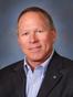 Leucadia Business Attorney Paul E. Pierce Jr