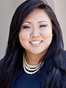 Century City Immigration Attorney Chie Christine Hayashi