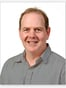 Bellingham Business Attorney Simon Paul Brownlie