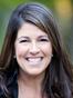 New York Marriage / Prenuptials Lawyer Leslie Hausner Montanile