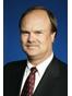 National City Arbitration Lawyer Charles Shaw Haughey Jr