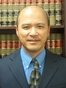 Carson Construction / Development Lawyer Willie Wang
