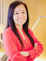 Lake Forest Immigration Attorney Vivian W Wang